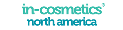 2020-in-cosmetics-north-america